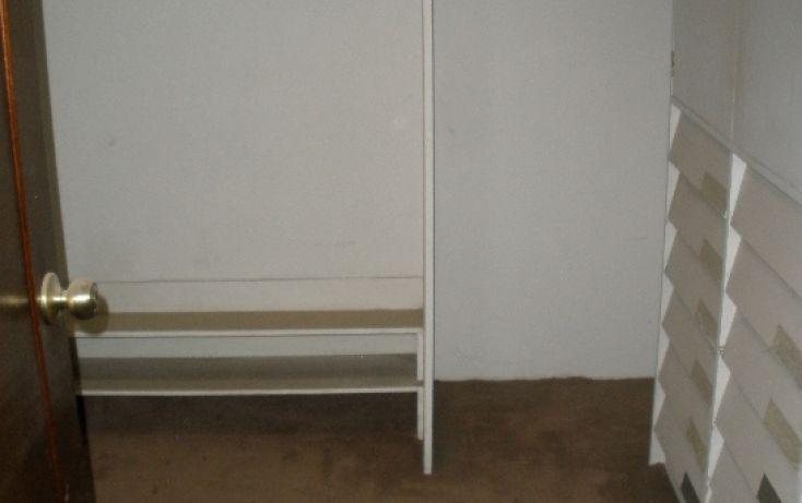 Foto de casa en venta en, jardines de la asunción, aguascalientes, aguascalientes, 1192459 no 24