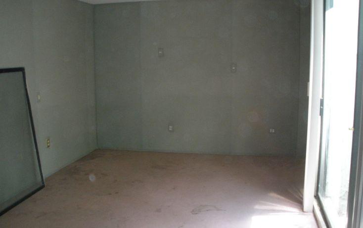 Foto de casa en venta en, jardines de la asunción, aguascalientes, aguascalientes, 1192459 no 30
