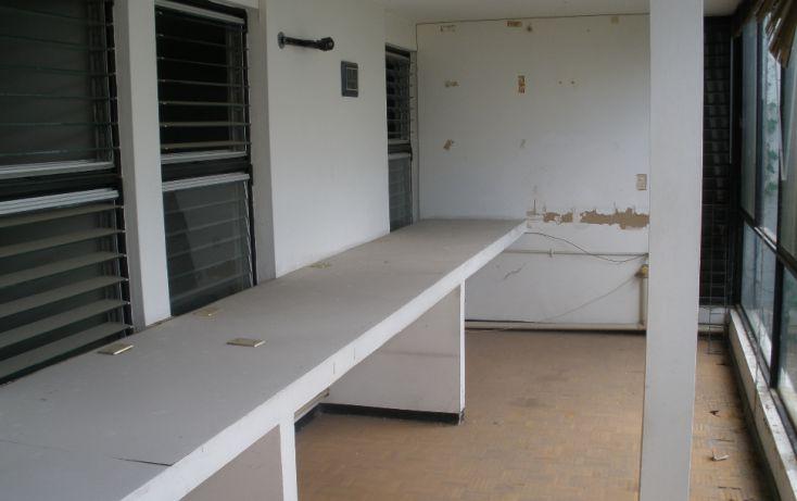 Foto de casa en venta en, jardines de la asunción, aguascalientes, aguascalientes, 1192459 no 35