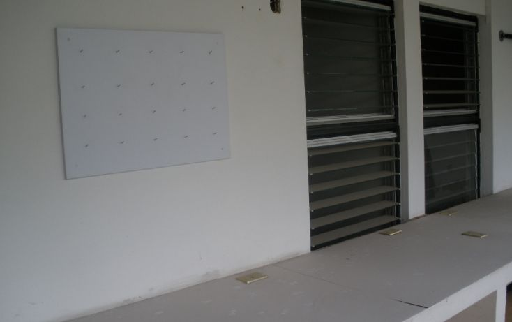 Foto de casa en venta en, jardines de la asunción, aguascalientes, aguascalientes, 1192459 no 36
