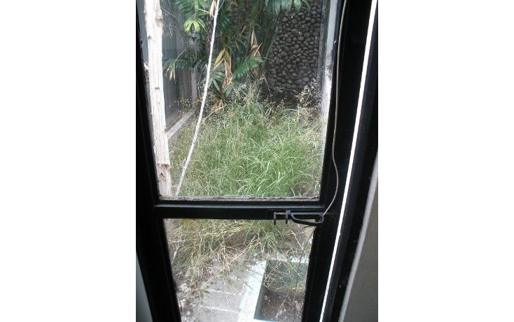 Foto de casa en venta en  , jardines de la asunci?n, aguascalientes, aguascalientes, 1192459 No. 40
