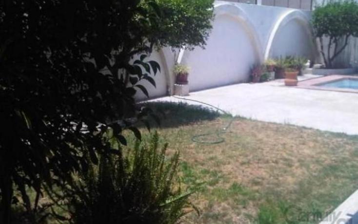 Foto de casa en venta en  , jardines de la asunción, aguascalientes, aguascalientes, 1288177 No. 10