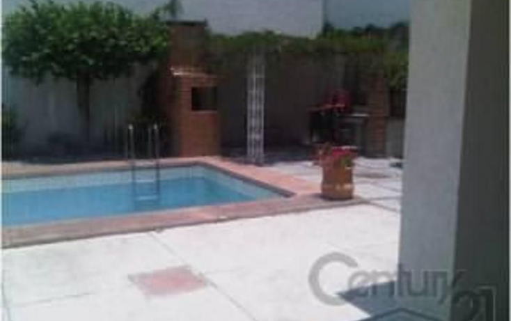 Foto de casa en venta en  , jardines de la asunción, aguascalientes, aguascalientes, 1288177 No. 12