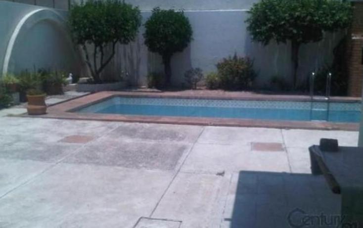 Foto de casa en venta en  , jardines de la asunción, aguascalientes, aguascalientes, 1288177 No. 14