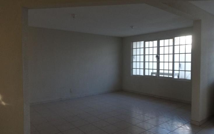 Foto de casa en venta en  , jardines de la aurora, morelia, michoac?n de ocampo, 1164565 No. 11