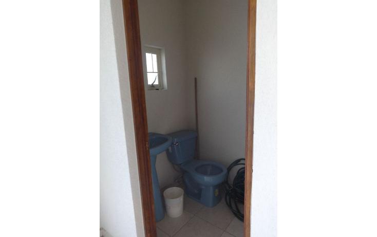 Foto de casa en venta en  , jardines de la aurora, morelia, michoac?n de ocampo, 1164565 No. 17