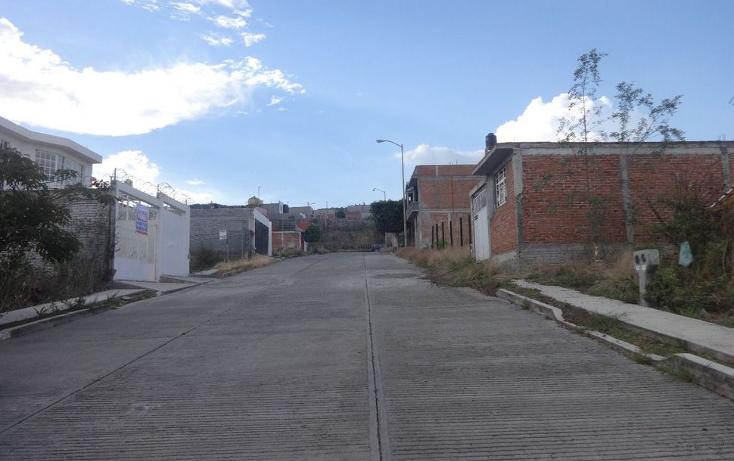 Foto de casa en venta en  , jardines de la aurora, morelia, michoacán de ocampo, 1164565 No. 26