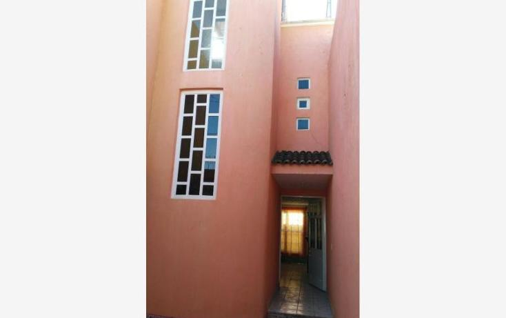 Foto de casa en venta en  , jardines de la aurora, morelia, michoacán de ocampo, 1727358 No. 02
