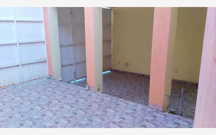 Foto de casa en venta en  , jardines de la aurora, morelia, michoacán de ocampo, 1727358 No. 04