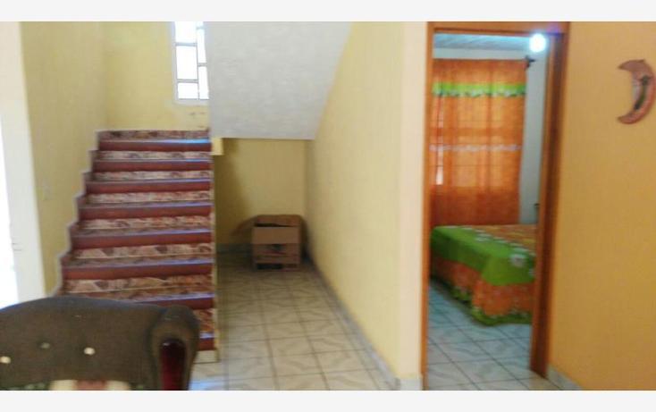 Foto de casa en venta en  , jardines de la aurora, morelia, michoacán de ocampo, 1727358 No. 06