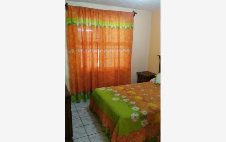 Foto de casa en venta en  , jardines de la aurora, morelia, michoacán de ocampo, 1727358 No. 07
