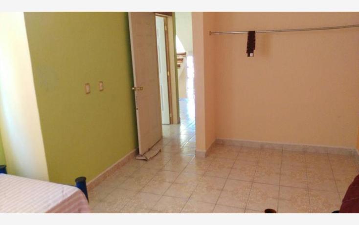 Foto de casa en venta en  , jardines de la aurora, morelia, michoacán de ocampo, 1727358 No. 13