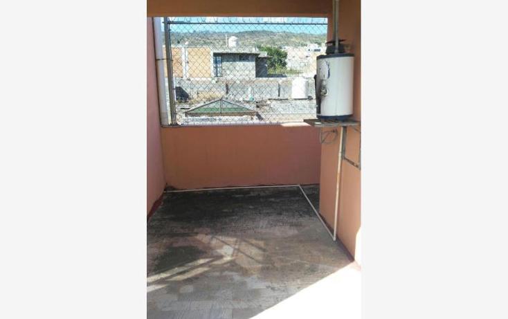 Foto de casa en venta en  , jardines de la aurora, morelia, michoacán de ocampo, 1727358 No. 15