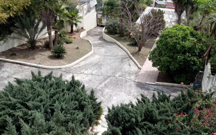 Foto de casa en venta en  , jardines de la boca, santiago, nuevo león, 949235 No. 02
