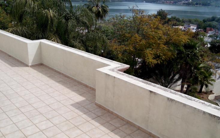 Foto de casa en venta en  , jardines de la boca, santiago, nuevo león, 949235 No. 03