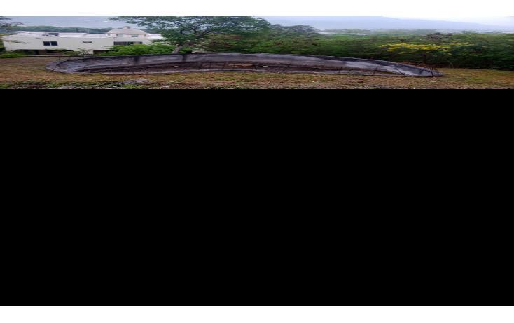 Foto de casa en venta en  , jardines de la boca, santiago, nuevo león, 949235 No. 06