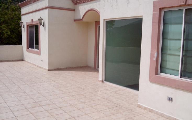 Foto de casa en venta en  , jardines de la boca, santiago, nuevo león, 949235 No. 07