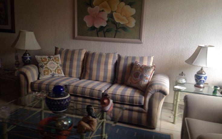 Foto de casa en venta en, jardines de la concepción 1a sección, aguascalientes, aguascalientes, 1764914 no 03