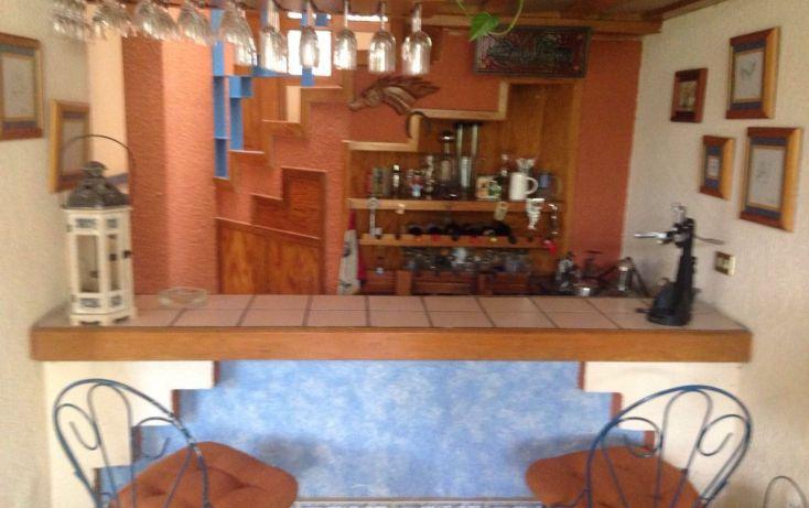 Foto de casa en venta en, jardines de la concepción 1a sección, aguascalientes, aguascalientes, 1764914 no 04