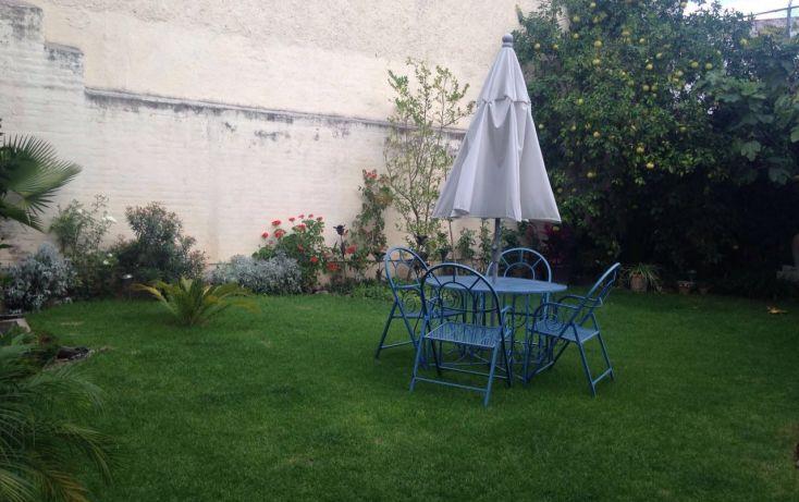 Foto de casa en venta en, jardines de la concepción 1a sección, aguascalientes, aguascalientes, 1764914 no 06
