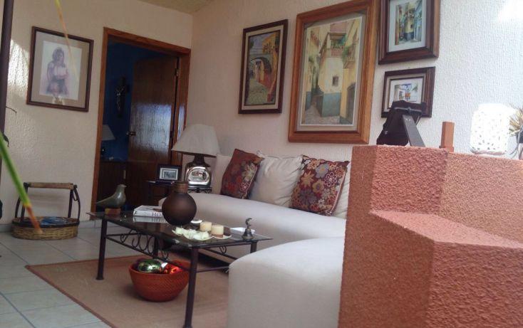 Foto de casa en venta en, jardines de la concepción 1a sección, aguascalientes, aguascalientes, 1764914 no 07