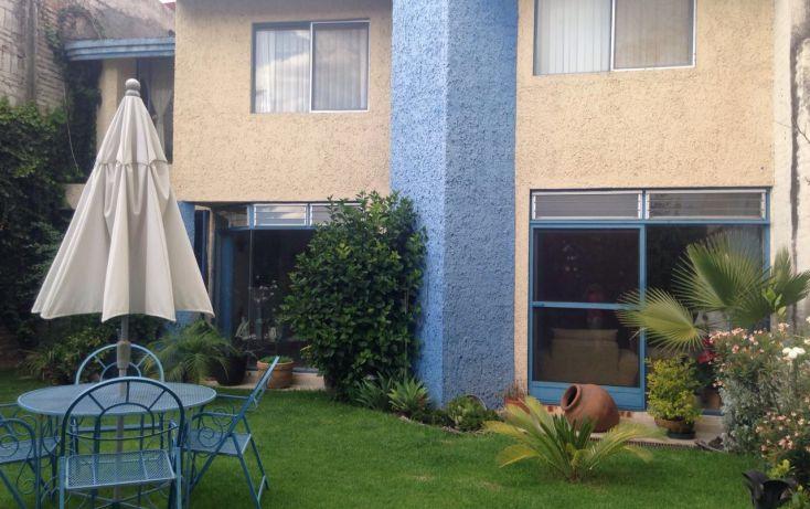 Foto de casa en venta en, jardines de la concepción 1a sección, aguascalientes, aguascalientes, 1764914 no 09