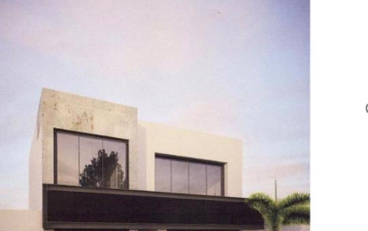 Foto de edificio en renta en, jardines de la concepción 1a sección, aguascalientes, aguascalientes, 1949126 no 07