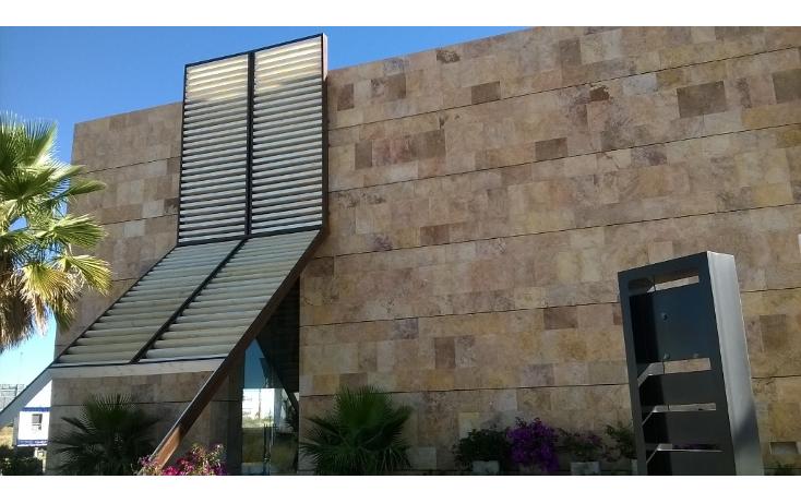 Foto de edificio en renta en  , jardines de la concepción 2a sección, aguascalientes, aguascalientes, 1144523 No. 02