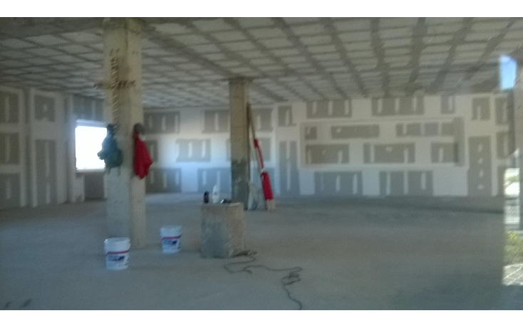 Foto de edificio en renta en  , jardines de la concepción 2a sección, aguascalientes, aguascalientes, 1144523 No. 04