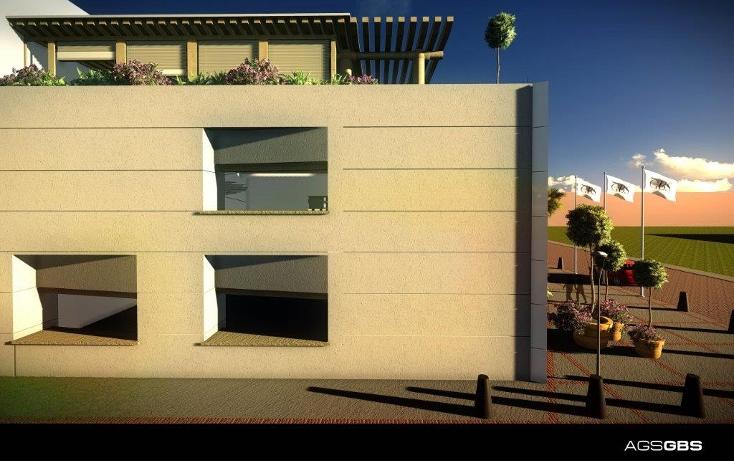 Foto de edificio en renta en  , jardines de la concepción 2a sección, aguascalientes, aguascalientes, 1144523 No. 08