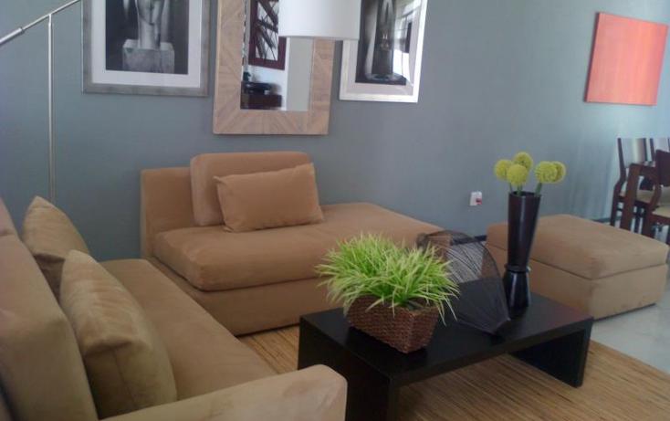 Foto de casa en venta en  , jardines de la corregidora, corregidora, quer?taro, 1360549 No. 02