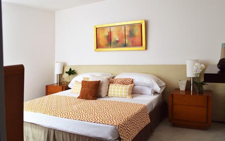 Foto de casa en venta en  , jardines de la corregidora, corregidora, quer?taro, 1360549 No. 07