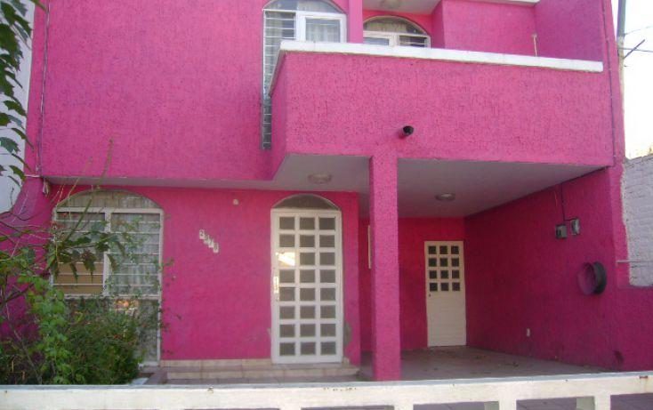 Foto de casa en renta en, jardines de la cruz 2a sección, guadalajara, jalisco, 1738350 no 01