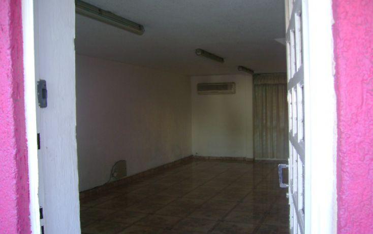 Foto de casa en renta en, jardines de la cruz 2a sección, guadalajara, jalisco, 1738350 no 03