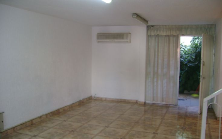Foto de casa en renta en, jardines de la cruz 2a sección, guadalajara, jalisco, 1738350 no 04