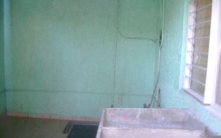 Foto de casa en renta en, jardines de la cruz 2a sección, guadalajara, jalisco, 1738350 no 07