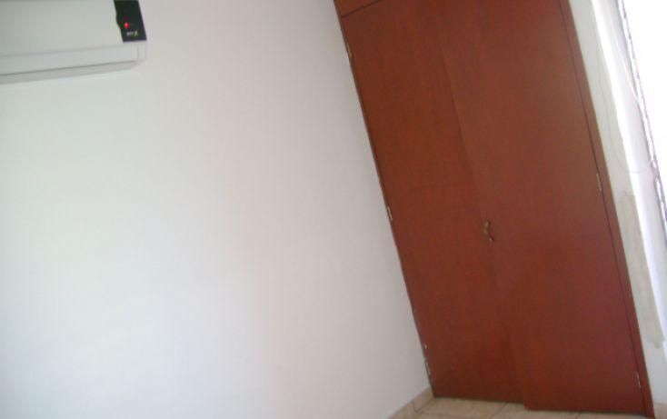 Foto de casa en renta en, jardines de la cruz 2a sección, guadalajara, jalisco, 1738350 no 10