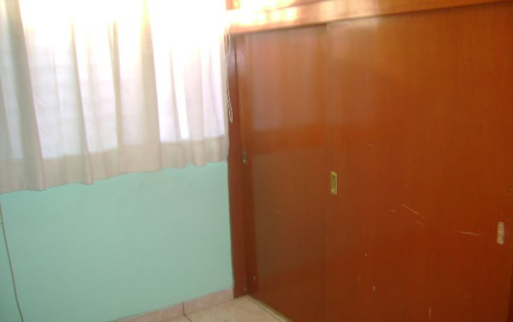 Foto de casa en renta en, jardines de la cruz 2a sección, guadalajara, jalisco, 1738350 no 12