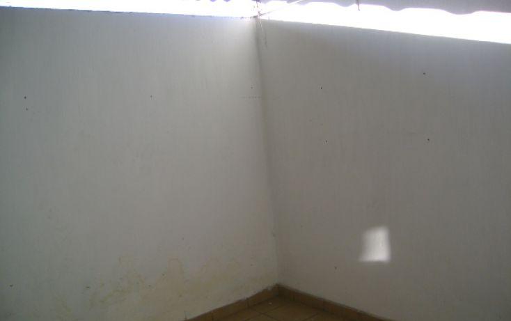 Foto de casa en renta en, jardines de la cruz 2a sección, guadalajara, jalisco, 1738350 no 13