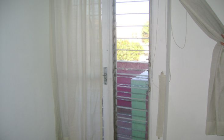 Foto de casa en renta en, jardines de la cruz 2a sección, guadalajara, jalisco, 1738350 no 16
