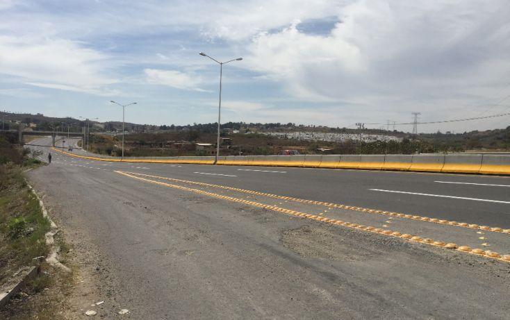 Foto de terreno industrial en venta en, jardines de la cruz oriente, tonalá, jalisco, 1737904 no 03