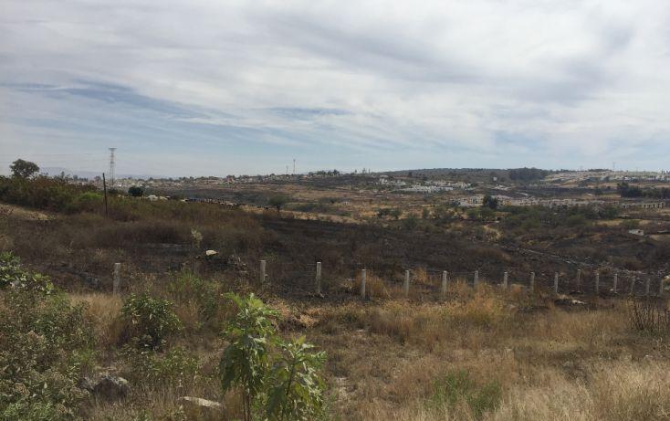 Foto de terreno industrial en venta en, jardines de la cruz oriente, tonalá, jalisco, 1737904 no 04