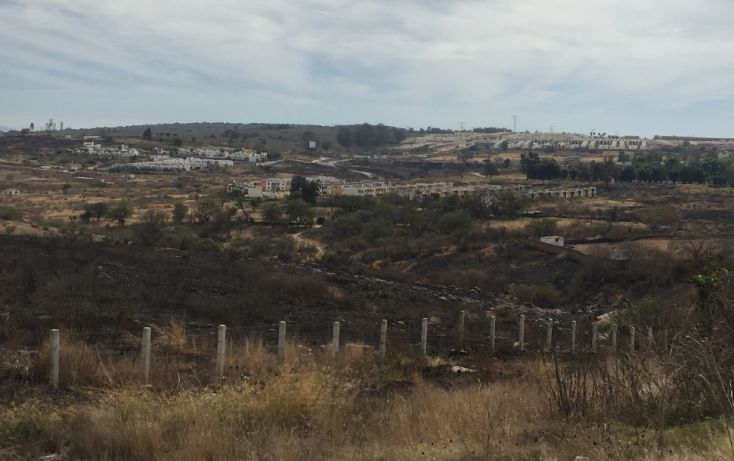 Foto de terreno industrial en venta en, jardines de la cruz oriente, tonalá, jalisco, 1737904 no 05