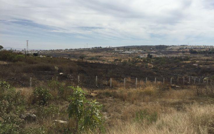 Foto de terreno industrial en venta en, jardines de la cruz oriente, tonalá, jalisco, 1737904 no 06