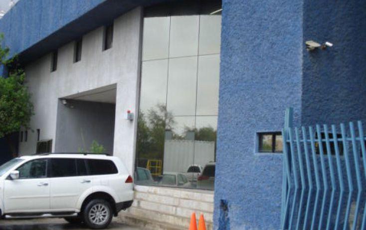 Foto de edificio en venta en, jardines de la estanzuela, monterrey, nuevo león, 1163559 no 01