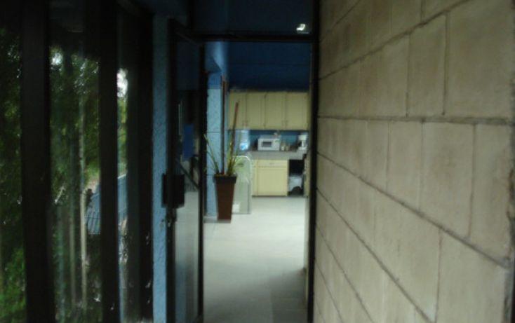 Foto de edificio en venta en, jardines de la estanzuela, monterrey, nuevo león, 1163559 no 06