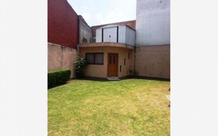 Foto de casa en venta en, jardines de la florida, naucalpan de juárez, estado de méxico, 1321273 no 05
