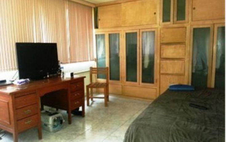 Foto de casa en venta en, jardines de la florida, naucalpan de juárez, estado de méxico, 1321273 no 09