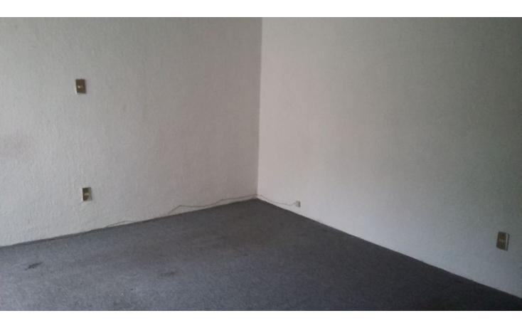 Foto de casa en venta en  , jardines de la florida, naucalpan de juárez, méxico, 1047461 No. 06