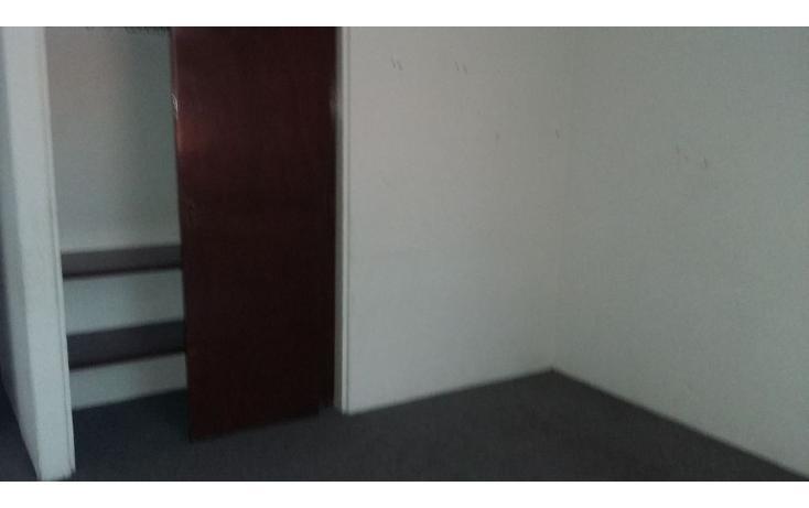 Foto de casa en venta en  , jardines de la florida, naucalpan de juárez, méxico, 1047461 No. 07
